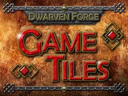 3d Dungeon Tiles Kickstarter by 16 3d Dungeon Tiles Dwarven Forge Itar S Workshop