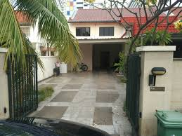 100 Terrace House In Singapore Rooms For Rent Macpherson Bedroom Homates