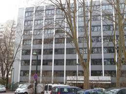 location bureau villeurbanne location bureau villeurbanne rhône 69 282 m référence n 153106