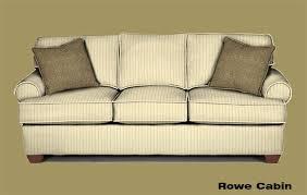 19 best Living Room Furniture images on Pinterest