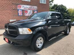 Used 2015 Dodge Ram 1500 CREW CAB/ECODIESEL/4X4/ONE OWNER/NO ... Chevy Pickup Trucks For Sale By Owner Simple Beloit Used Chevrolet Dealership Near Spokane Serving Coeur Dalene Knudtsen 59 Best Of Diesel Dig Acura Cars For East Longmeadow James Motors 2016 Gmc Sierra 1500 In Hopkinsville Ky 42241 Its Time To Reconsider Buying A Truck The Drive Nissan Frontier Craigslist Fresh Houston Awesome Toyota Marvelous Parkersburg Vehicles Car By 2011 Silverado Car Ad New Roads