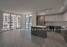 100 1700 Designer Residences LISTED SOLD Millecento Unit 1201 Miami Luxury Homes