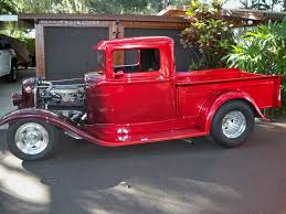 100 Craigslist Cars And Trucks For Sale Houston Tx 1934 D Pickup Classics For Classics On Autotrader