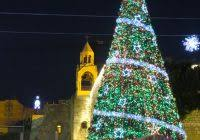 Bethlehem Lights Christmas Trees by Fresh Bethlehem Lights Christmas Tree Home Designs Ideas