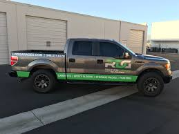 Vehicle Wraps - An Option That Is Ideal For Every Budget