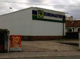 euromaster siege euromaster 40 bd robespierre 78300 poissy adresse horaires