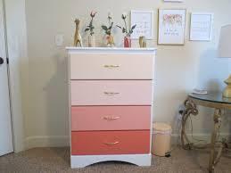 Sterilite 4 Drawer Cabinet Walmart by Drawer Design Chest Sterilite 4 Drawer Cabinet Ideas Sterilite 3