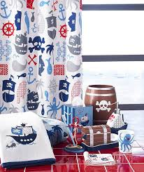 Bathroom Sets Collections Target by Innovation Ideas Kids Bathroom Decor Sets On Bathroom Set Home