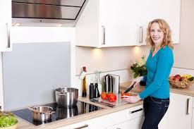die einbauküche für die mietwohnung tipps für vermieter
