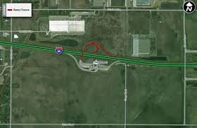 I-88 Ramps To Close Near DeKalb Oasis | WQAD.com Trucker Chapel A Beacon For Christ At Alabama Truck Stop I88 Ramps To Close Near Dekalb Oasis Wqadcom Ottertail Oasis Perham Ambest Travelogue Driving The Adventure The Best Eats In Every Us State Interior Of Truck Halifax Nc I95 Flickr Interactive Map Iowa 80 Truckstop Fortnite Season 5 Changes Paradise Palms Lazy Links Vikings 2018 Shasta 18fq Travel Trailer Rv Review Camping World Time Change Home On Roam Chrome Dannys Wash