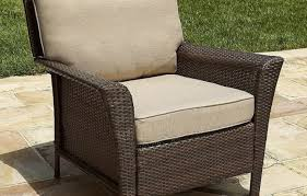 Ty Pennington Patio Furniture Cushions by Amazing Lowes Patio Furniture Tags Lazy Patio Furniture