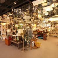 light bulbs plus rancho cordova rancho cordova ca