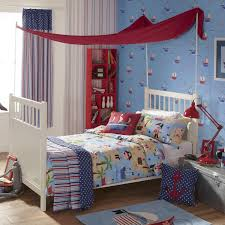 Baby Nursery Appealing Images About Bedding Collections College Double Duvet Covers And Pirate Quilt Cov