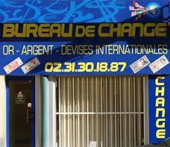 bureau de change 18 bureau change bdcs move to narrow exchange rate gaps nigeria