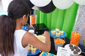 2 Hours & $20 To Plan A Party, Game On! (Boy's Game Truck Theme) Birthday Video Game Truck Pictures In Orange County Ca Game Truck Will Now Start Carrying The Nintendo Switch Bleeding Media Extreme Brians Best Birthday Party Ever With Extreme Zone Inflatables Mobile Video Parties Cleveland Akron Canton Dalton And Elliot Hwy Summer Edition V 10 128x Scs Softwares Blog Meanwhile Across The Ocean Gallery 2 Hours 20 To Plan A On Boys Theme Newyorkcilongisndinflablebncehousepartyrental