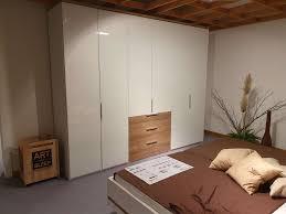 schlafzimmer bei möbel krüger kaufen