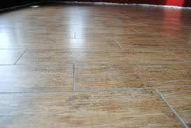 porcelain wood look flooring novic me