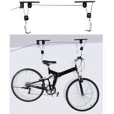 best 25 bike hanger wall ideas on pinterest bike hanger wall