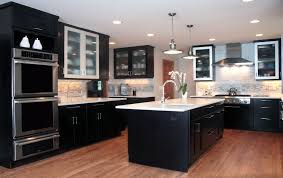 Western Idaho Cabinets Jobs by Building Supplies Brunsell Lumber U0026 Millwork Madison Wi