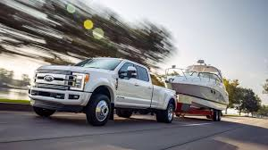 2018 Ford Super Duty Gets Engine Upgrade For Best-In-Class Power Diadon Enterprises Photos The Baddest Ford Fseries Trucks Of Official Truck The Nfl Youtube File2015 F150 Pickup Truckjpg Wikimedia Commons Now Celebrating Toughest Wrecking F Series Tractor Parts Americas Best Selling For 40 Years Built 52018 Borderline Center Racing Stripe W Outline Ftrucks Launches 2015 Superduty Range A Brief History Autonxt Trucks 2007 150 Harley Davidson Front 2010 Super Duty Nceptcarzcom Monaco Is A Glastonbury Dealer And New Car Used