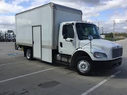 Freightliner Van Trucks / Box Trucks In Kansas City, MO For Sale ... New And Used Lexus Dealer In Kansas City Near St Joe Liberty Craigslist Missouri Cars Trucks Vans For Sterling Cab Chassis In Mo For Sale Lawrence Ks Auto Exchange Intertional Cab Chassis Trucks For Sale Kenworth T680 On 2017 T370 T700 Intertional 4700 Dump 7600 Hino Van Box