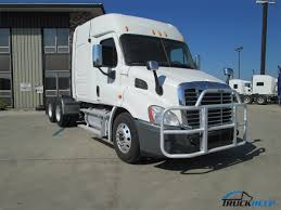 2010 Freightliner CA11364SLP - CASCADIA For Sale In Fargo, ND By Dealer Trucks For Sales Sale Williston Nd Rdo Truck Centers Co Repair Shop Fargo North Dakota 21 Toyota Tundra Tacoma Nd Dealer Corwin New 2016 Ram 3500 Inventory Near Medium Duty Services In Minot Ryan Gmc Used Vehicles Between 1001 And 100 For All 1999 Intertional 9200 Dump Truck Item J1654 Sold Sept Trailer Service Also Serving Minnesota Section 6 Gas Stations Studies A 1953 F 800series 62nd Anniversary Issued Ford Dump 1979 Brigadier Flatbed Dv9517 Decem Details Wallwork Center