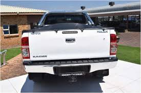 Top Rated Pickup Trucks 2013 New Elegant 20 Pickup Truck Sales ... Best Rated Pickup Truck A Look At Your Openbed Options Free Monster Coloring Pages To Print With Top Trucks New Trucks And Suvs Coming For 2017 Cars Nwitimescom Beast Truck Back V 10 Mod Farming Simulator 17 5 Games For Androidios In 2018 Youtube Startling Kitchen Appliances Pay Monthly Food Sale Owner Any Time Tow Virginia Beach Towing Service 2015 Auto Express Driving Android Iphone In Tonneau Covers Helpful Customer Reviews Compact Midsize Suv Honda Ridgeline Indepth Model Review Car Driver