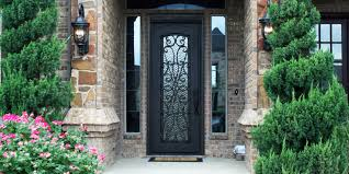 Dallas Door Designs | Front Doors, Interior Doors | Wood, Iron ... Contemporary Exterior Doors For Home Astonishing With Front Door Accsories Futuristic Pattern 30 Modern The 25 Best Bedroom Doors Ideas On Pinterest Double Bedrooms Designs Wholhildprojectorg Should An Individual Desire To Master Peenmediacom Unique Security Screen And Window Design Decor Home Marvellous House Pictures Best Idea New On Simple Ideas 111 9551171 40 2017 Wood Metal Glass Creative Christmas