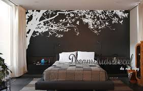 Tree Wall Decor With Pictures by Wall Decals Nursery Wall Decals Corner Top Tree Branch Leafy
