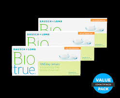 Biotrue ONEday For Astigmatism 90 Pack Online From ... Sony Alpha A7ii Camera W 2870mm Bundle Ebay 15 Off 898 Contact Coupons For Lenscom Diva Deals Handbags Amazon Clobo Trail Game 43 Off With Coupon Code Handson Heres What Moment Lenses Can Do Pixel 3 1800 Contacts Coupon Code 2018 Hot Couture By Givenchy Canada Day Lens Sale 17 Contactsforlessca Lens King Columbus In Usa Bic Tourist Privilege Discount Tokyo New Bella Elite Lenses Lensme Dashcam Deal The Vantrue N2 Pro 135 Save 65 Cnet Best Discounts The Holiday Season Pcworld Featured Weekly Deals Us Olympus