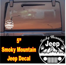 Smoky Mountain Jeep Decal | Decals | Pinterest | Jeep, Jeep Decals ... The Best Things To Do In Great Smoky Mountains More Than 500 People Report Garotestinal Illness After Visiting Johnson City Settles Garbage Truck Death Lawsuit For 125000 Mountain F100 Run Hot Rod Network Ended Equipment Auction Tuesday September 18 2012 7 00 Pm Pickup Truck Driver Charged In I81 Crash Local News Jd Humphries Service Manager Birmingham Freightliner Linkedin 1 Dead Multivehicle Crash Near National 2017 Jeep Wrangler Exterior And Interior Walkaround Franklin Ram Dodge Chrysler Auto Parts