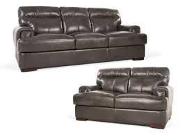 futura living room sets bob mills furniture tulsa oklahoma