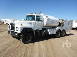 Mack Rd688s Fuel Trucks / Lube Trucks For Sale ▷ Used Trucks On ... 12243 H Drive N Battle Creek Mi 49014 Mls 17025143 Jaqua Chicago Movers Professional Ontime And Considerate Aaa South Atlanta Suburban Development Newnan Peachtree City Trucks For Sales Used Dump Sale Auctiontimecom 1980 Mack Dm685s Camiones Volquetes Venta De Subasta O Arrdamiento Ford F650 Kaina 14 839 Registracijos Metai 2006 Savivarts 1976 Marmon Chdtbc Tow Truck Wrecker Auction Or Lease Used 1986 Intertional 1954 Rollback Tow Truck For Sale In Memphis Tn Peterbilt 359