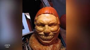Clown Pumpkin Template by Awe Me Twisty The Clown American Horror Story Pumpkin Carving