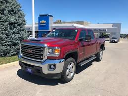 Grimsby - New GMC Sierra 2500HD Vehicles For Sale Gmc Sierra All Terrain Hd Concept Future Concepts Truck Trend 2015 3500hd New Car Test Drive Vehicles For Sale Or Lease New 2500hd At Ross Downing In Hammond And Gonzales 2010 1500 Price Trims Options Specs Photos Reviews 2018 Indepth Model Review Driver Lifted Cversion Trucks 4x4 Dave Arbogast 2019 Denali Sale Holland Mi Elhart Lynchburg Va Gmcs Quiet Success Backstops Fastevolving Gm Wsj 2016 Chevrolet Colorado Diesel First