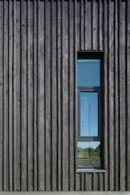 Patagonia Tin Shed Chelsea by 246 Best Shed Images On Pinterest Architecture Architecture