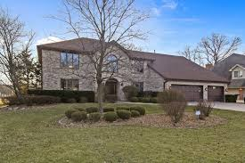 100 Carlisle Homes For Sale 8805 Court Darien IL 60561 09851494 Real