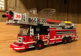 Lego Fire Community Blog - Home Randolph Chemical Engine Co 2 Millbrook 765 Photos 29 Reviews Firematic 8812 164 Fire Protection Service Middlefield Volunteer Company Home Facebook Nefea Dealership Rosenbauer Trucks Wchester County New York Commander Equipment Supply Farmingdale Atlantic Emergency Solutions M P Rice Hose Branford Connecticut Station 736 Photos Reviews Fdny 39 Ladder 16 Unyque Wwwimagenesmycom Apparatus Journal
