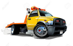Cartoon Tow Truck Royalty Free Cliparts, Vectors, And Stock ... Tow Trucks News Videos Reviews And Gossip Jalopnik Home Glenns Towing Recovery Inc Lafayette La Ford F200 1970 Truck For Spin Tires Jual Kinsmart Chevy Stepside Orange Skala 32 Di Lapak Scottsdale Company Service In Az Img_5110jpg 16001067 Jamie Davis Pinterest Serving San Angelo Big Lake Truck Driver Pinned Underneath Car Hawthorn Woods Is Trucks You Can Trust Caa North East Ontario 2005 Matchbox Cars Wiki Fandom Powered By Wikia Repairs For Kids Youtube