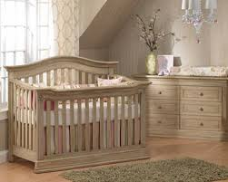 Bedroom Charming Baby Cache Cribs With Curtain Panels And by 13 Best Montana Collection Images On Pinterest Montana