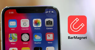 BarMagnet iOS 11 IPA Torrent App For iPhone X Released