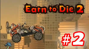 Play The Free Online Game Earn To Die 2012 : Part 2 At: Http ... 100 Cool Math Good Looking Games Worksheets Truck Loader 4 These Levels Get Hard Youtube Hobo Game A Homeless Man Fighting For His Rights And Freedom Frogario Play On Coolmathgameskidscom Video 2 Best 2018 Doraemon Bowling Games Coolmathforkids Hashtag Twitter The Color World Coolmath Genesanimadasco Parking Mania Truckdomeus