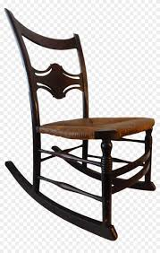 Beautiful Old Armless Rocking Chair Chairish Rh Chairish - Chair, HD ... Elderly Eighty Plus Year Old Man Sitting On A Rocking Chair Stock Senior Homely Photo Edit Now Image Result For Old Man Sitting In Rocking Chair Cool Logos The The Short Hror Film Youtube On Editorial Cushion Reviews Joss Main Ladderback Png Clipart Sales Chairs Detail Feedback Questions About Garden Recliner For People Cheap Folding Find In Stock Illustration Illustration Of Melody Motion Clock Modeled By Etsy