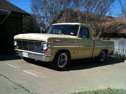 1969 Ford F100 - Google Search | 1969 Ford F100 | Pinterest | Ford ... 1967 To 1969 Ford F100 For Sale On Classiccarscom Wiring Diagram Daigram Classic Trucks 0611clt Pickup Truck Rabbits Images Of Big Old Spacehero N C Series 500 550 600 700 750 850 950 Sales F250 Highboy 4x4 Crew Cab Club Forum Receives A New Fe Stroker Fordtrucks Directory Index Trucks1969 Astra Blue Bronco Torino Talladega Pinterest Interior Fseries Dream Build Review Amazing Pictures And Look At The Car