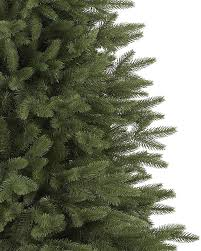 Pre Lit Pencil Christmas Tree Canada by Buy Silverado Slim Christmas Trees Online Balsam Hill