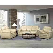 3 Piece Living Room Set Under 500 by 3 Piece Living Room Sets S Buchannan Microfiber Set Reviews Oslo