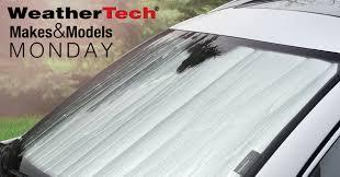 100 Sun Shades For Trucks Windshield Shade Custom Car Window And Windshield Shade