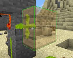 Redstone Lamps Plus 1710 by Redstone Paste Mod Minecraft Mods Mapping And Modding Java