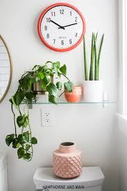 Plants In Bathrooms Ideas by Bathroom Design Marvelous Autumn Plants Plants Good For The