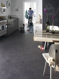 69 Best Linoleum Flooring Images On Pinterest Modern